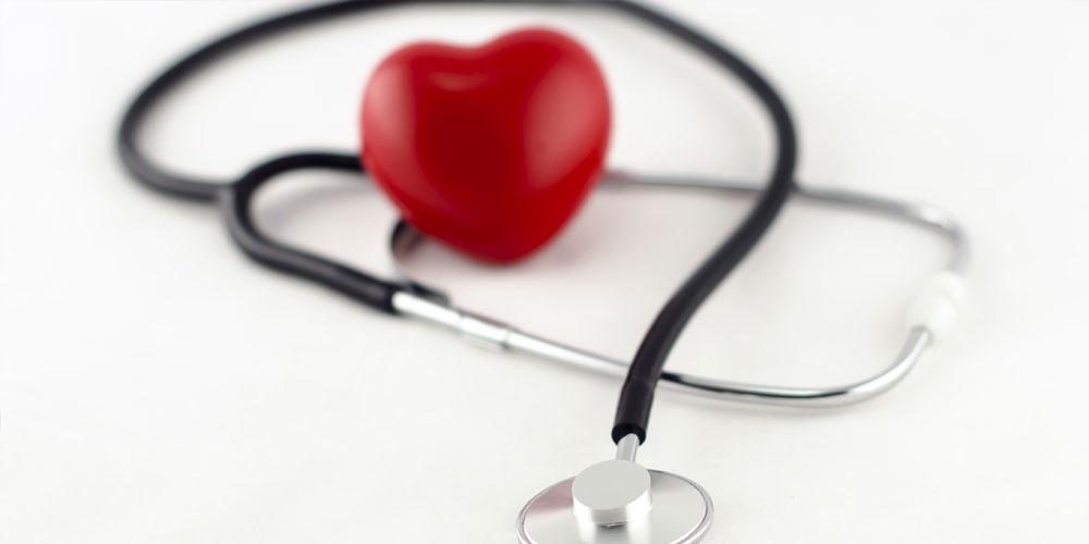 Harmony Health Medical Centre