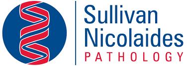 Sullivan Nicolades Pathology
